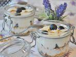 yogurt_20171224_102604.jpg
