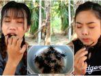 youtuber-asal-kamboja-ini-tampak-santai-memasak-dan-memakan-tarantula.jpg