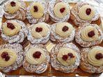 zeppola-kue-goreng-dari-italia.jpg