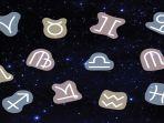 zodiak_20180920_104955.jpg