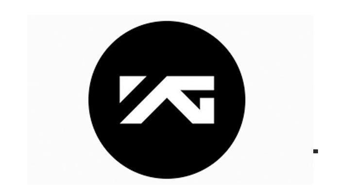 Bakal Tegas, YG Entertainment Tak Ragu Ambil Tindakan Hukum untuk Rumor Berbahaya tentang Artisnya