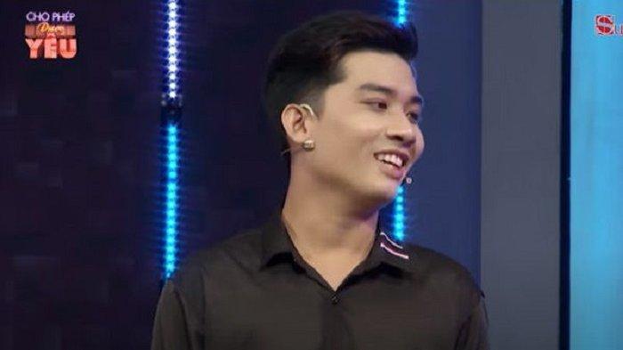 Duy Tan bergaji Rp300 juta per bulan