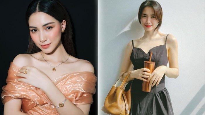 Hoa Minzy akui selalu edit foto anaknya agar lebih putih