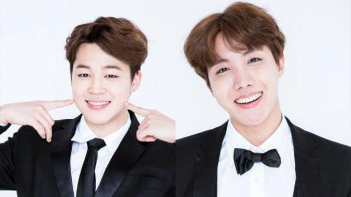 Dermawan, Artis Korea Selatan Ini Donasi Lebih dari Rp 1 Miliar untuk Anak, Ada Jimin dan J-Hope BTS