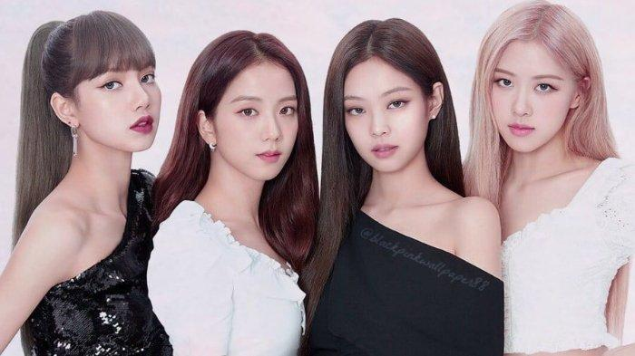 POPULER - Jennie, Jisoo, Rose & Lisa Kini Tolak Hadiah dari Fans, Agensi BLACKPINK Beber Alasannya