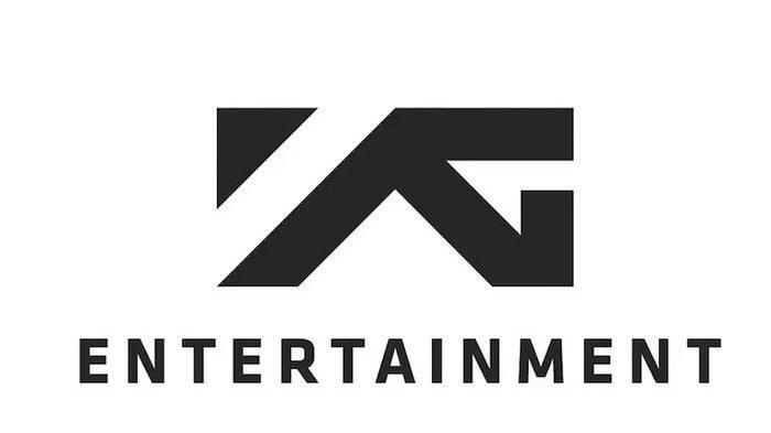 YG Entertianment bakal ambil langkah hukum mengenai rumor tentang artisnya