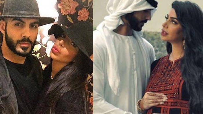 Omar menikahi <a href=