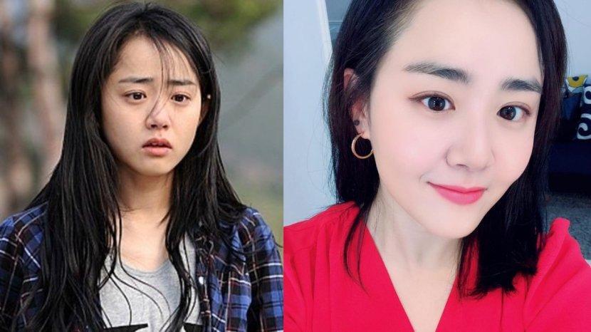 kabar-terbaru-aktris-moon-geun-young.jpg