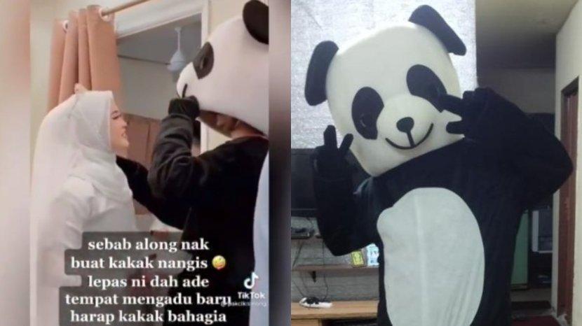 viral-video-panda-tak-diundang-datang-ke-pesta-pernikahan.jpg