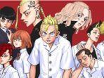 anime-tokyo-revengers.jpg