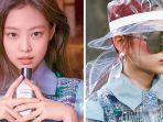 beda-gaya-jennie-blackpink-dan-jung-ho-yeon-saat-kenakan-baju-yang-sama.jpg