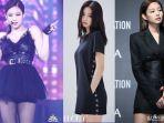 berbagai-gaya-blackpink-kenakan-gaun-mini-hitam.jpg