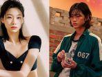 cerita-jung-ho-yeon-pemain-squid-game-tadinya-model-kini-jadi-aktris.jpg