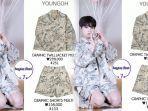 jungkook-bts-outfit-total-harganya-rp53-jutaan.jpg