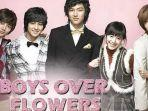 kabar-pemain-boys-over-flowers-setelah-12-tahun-berlalu.jpg