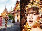 lisa-blackpink-diincar-federasi-industri-thailand-untuk-jadi-duta-pariwisata.jpg