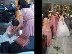 nasib-pengantin-yang-menangis-pilu-karena-ditipu-wedding-organizer.jpg