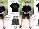 outfit-jungkook-bts-saat-main-tenis-di-acara-in-the-soop-2.jpg