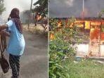 rumah-seorang-ibu-yang-dibakar-oleh-anaknya-sendiri-mantan-napi-yang-marah-karena-tak-diberi-uang.jpg