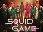 serial-squid-game.jpg