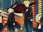 tokyo-revengers-anime.jpg