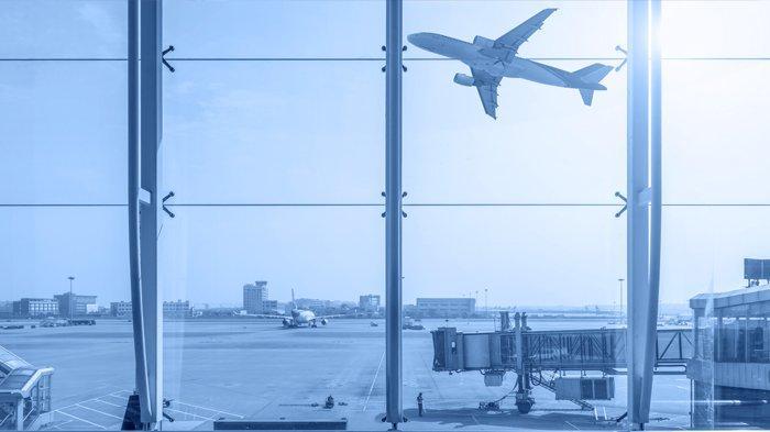 Jasa Raharja Inventarisasi Kerabat Penumpang dan Crew Pesawat Sriwijaya SJ 182