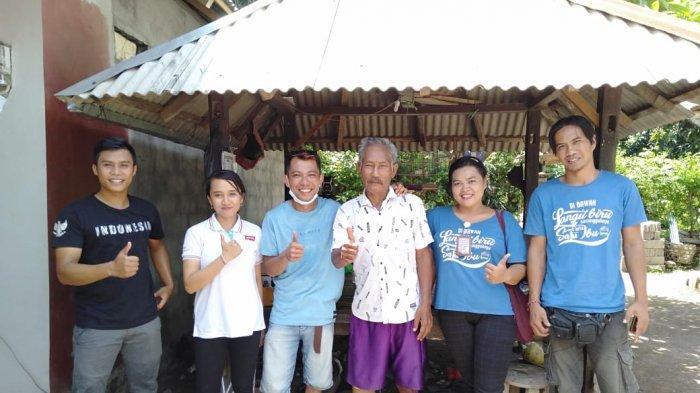 Miliki 3 Program, Yayasan Ini Targetkan Dapat Membantu Dan Mencover Pasien Di  Bali Utara
