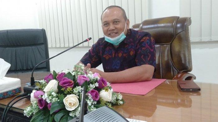 Bahas Pariwisata, BPKP Adakan Pertemuan Nasional di Bali