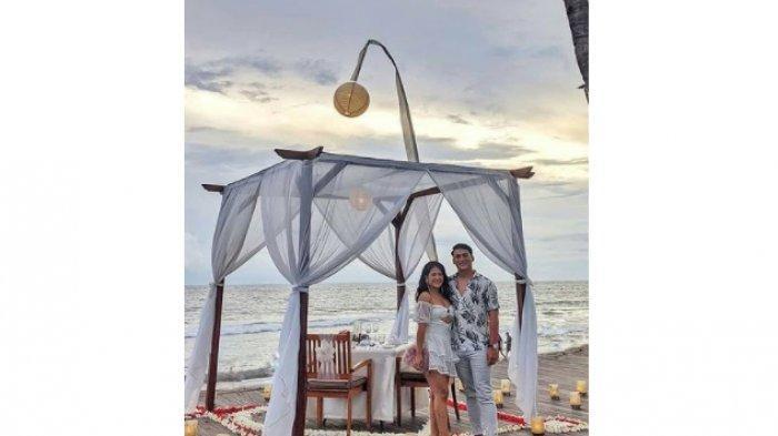 Rekomendasi 5 Restoran Tepi Pantai di Seminyak Bali Untuk Dinner Romantis Rayakan Valentine Day