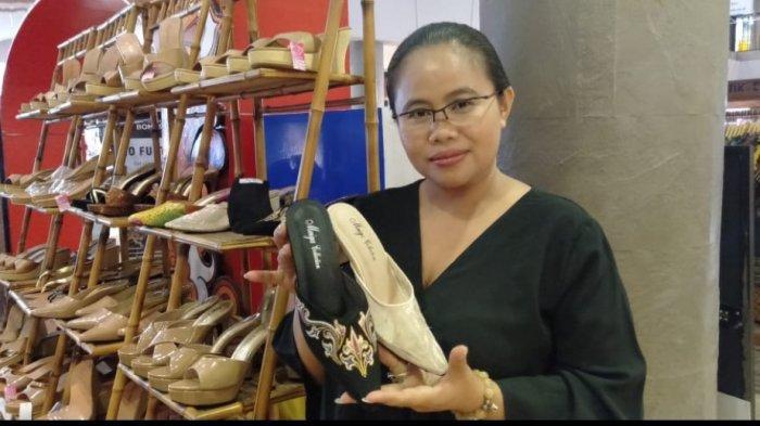 Mengenal Meiga Collection, UMKM Yang Produknya Banyak Diminati Pasar Luar Negeri