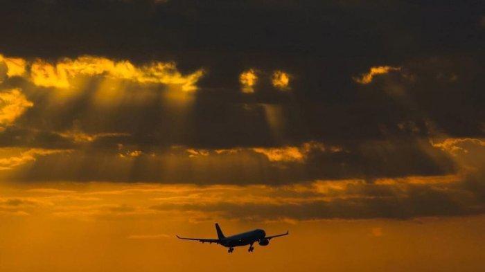 Harapkan Garuda Indonesia Buka Rute India, BPPD Badung Hadiri Travel Show Terbesar di Asia Selatan