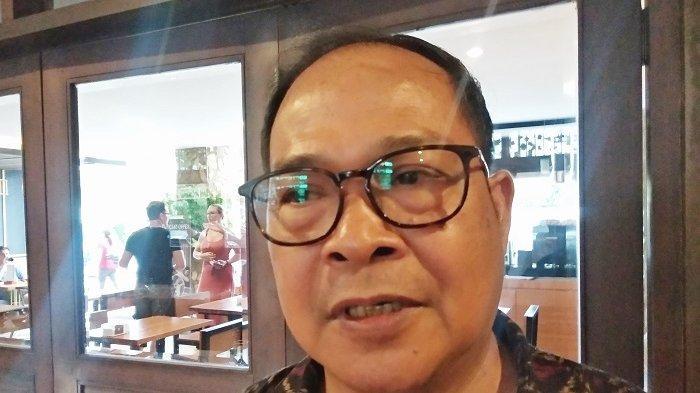 Cegah Penyebaran Corona, Ini Langkah Antisipasi BVA Bali