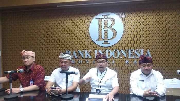 Datangkan Dampak Triliunan, Trisno Terus Gaungkan Potensi MICE Bagi Pariwisata Bali
