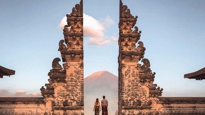 BI dan Stakeholder Pariwisata Geber BaliCEB Bawa Turis Mice ke Bali