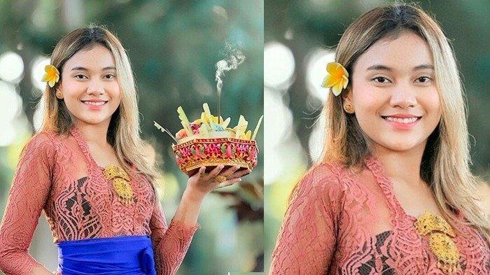 180 Peserta Ikuti Lomba Foto Model Favorite Indonesia Bali 2020 Secara Online