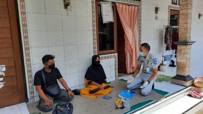 Jasa Raharja Bali Serahkan Santunan Sampai Rp 30,5 Miliar