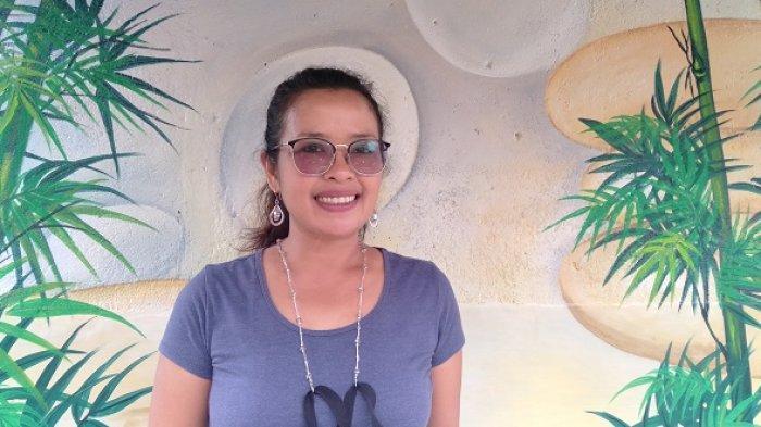 Boreh and Sauna Rempah Untuk Pengobatan dan Healing di Ubud Bali