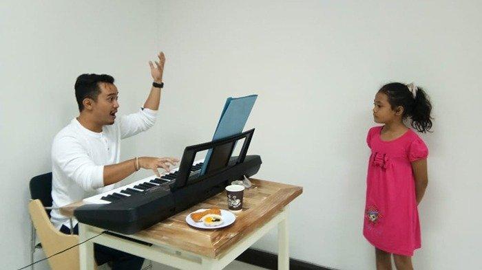 BSS Bali Targetkan Mampu Menjaring 25 Putra Putri Bali