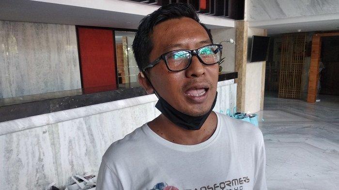 Hotelier Siap Hadapi New Normal di Bali