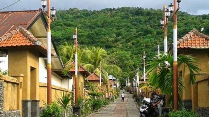 Rekomendasi 7 Destinasi Wisata di Tejakula, Buleleng, Bali