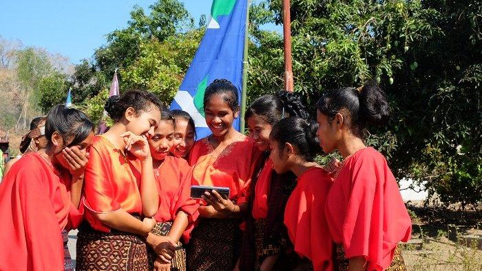 Dukung WFH dan Belajar di Rumah, XL Axiata Perpanjang Gratis Akses 2GB/hari