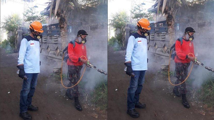 pemuda-muhammadiyah-rutin-menyelenggarakan-kegiatan-fogging.jpg