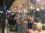 acara-jajanan-pasar-festival.jpg