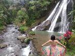 campuhan-antapan-waterfall.jpg