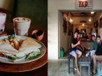 Coffee Shop Di Denpasar Ini Hadirkan Konsep Baru Kepada Para Penikmat Kopi