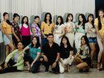 foto-bersama-antara-mentor-lma-beserta-peserta-didik-lma.jpg