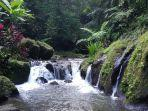 krisik-waterfall-bali.jpg