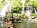 langgahan-waterfall.jpg
