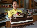 lezatnya-berbagai-cake-coklat-yang-ditawarkan-di-dapur-cokelat-denpasar.jpg