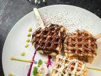 lezatnya-waffle-sticks-yang-dibuat-dengan-resep-original-belgian-dan-coklat-belgium.jpg